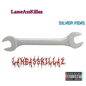 S!lver Keys
