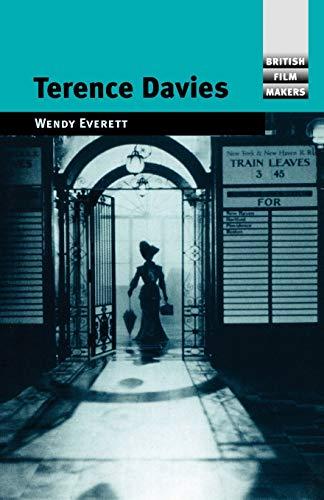Terence Davies (British Film Makers)