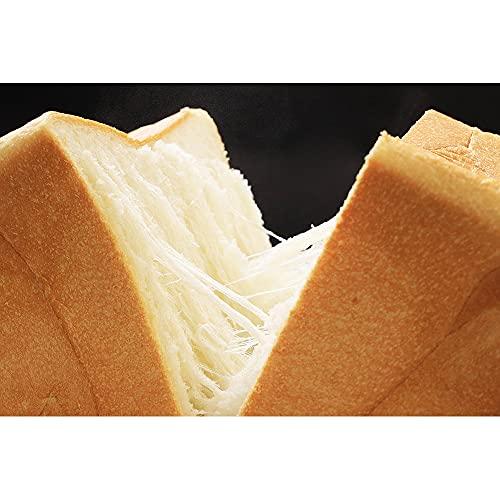 グランマホロバ 王様のカシミヤ食パン 極 神戸厚切スライス12枚 RCP-40【ひょうご・神戸オンライン物産展】