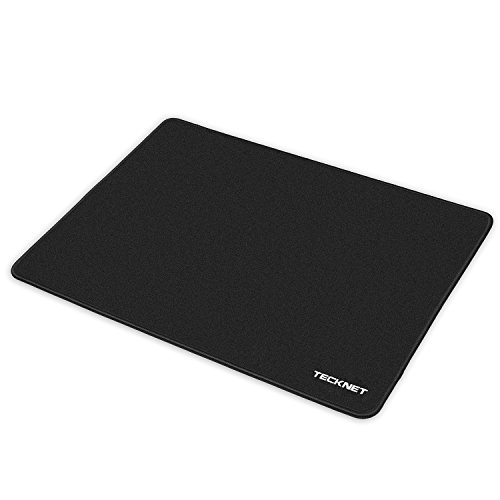 TeckNet Gaming Mouse Pad XL
