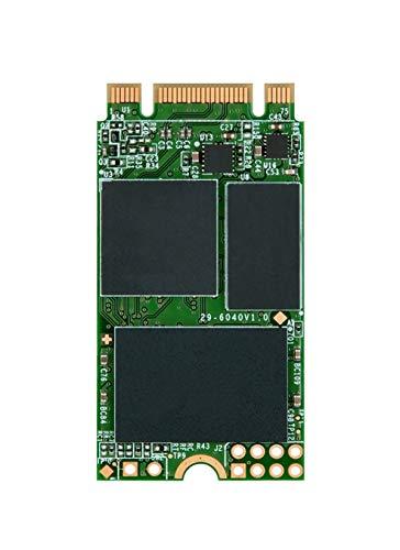 41vWbFW7jsL-ASUS「Chromebox 2 CN62」のSSDを換装してストレージ容量を増やす方法