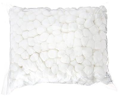 Dynarex Cotton Ball Large