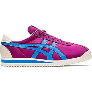 Onitsuka Tiger – Unisex-Adult Tiger Corsair Shoes