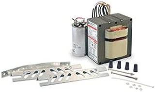 GE 87121 - GES250MLTAC4-5 High Pressure Sodium Ballast Kit