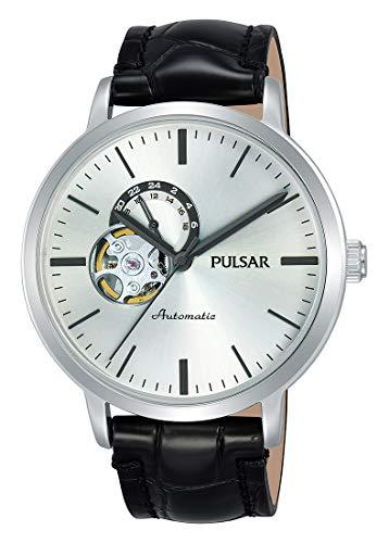 Pulsar P9A005X1 1