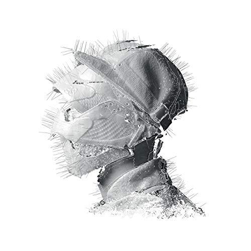 Woodkid: The Golden Age (Audio CD (Standard Version))