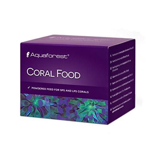 Aquaforest, AF Power Food 20gr