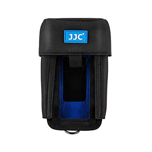 JJC HRP-H4n, Custodia per registratore portatile Zoom H4n H4n Pro, sostituisce ZOOM PCH-4n
