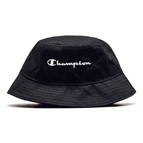 CHAMPION Bucket Cap - M/L