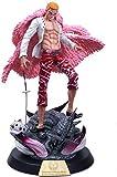 LDD-wd Anime One Piece Donquixote Doflamingo...