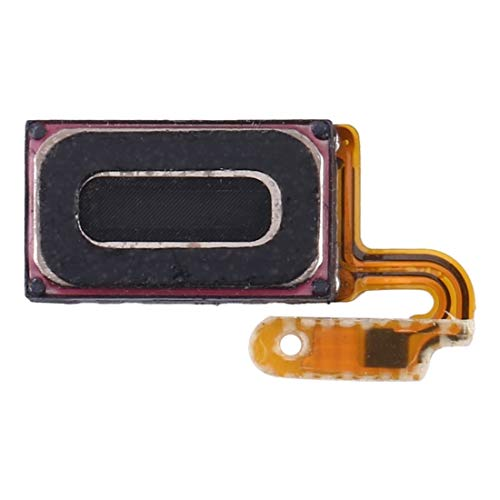 tanjingz Earpiece Speaker Flex Cable for LG V40 ThinQ/LM-V405UA LM-V405QA Accessory Replace Equipment Component