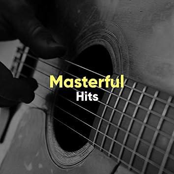 # 1 Album: Masterful Hits