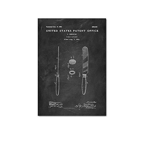 marco roble 30x40 fabricante Floodlove
