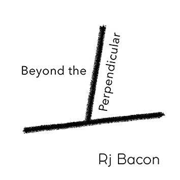 Beyond the Perpendicular