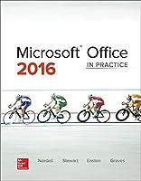 Microsoft Office In Practice 2016