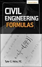 civil engineering hydraulics book