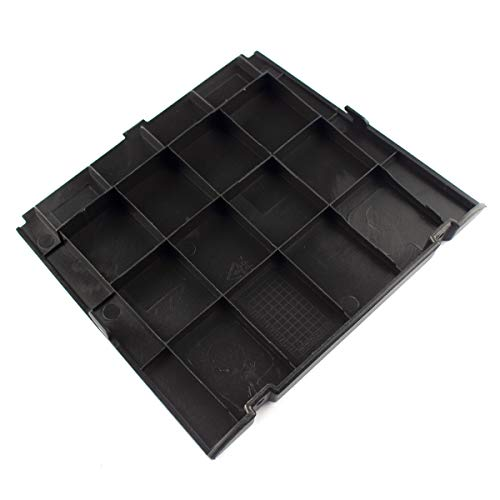 Battery Access Panel (SBCK011) (#011)