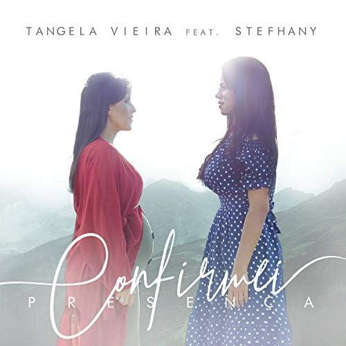 Tangela Vieira feat. Stefhany
