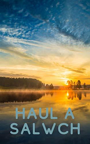 Haul a Salwch (Welsh Edition)