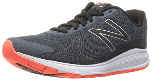 New Balance Zapatillas Vazee Rush V2...