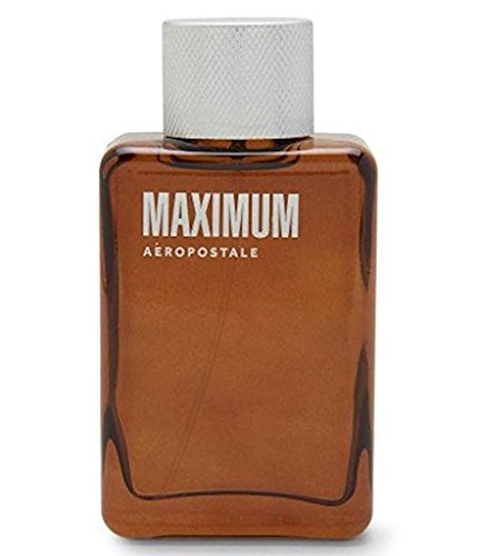 Aeropostale Maximum Cologne Large
