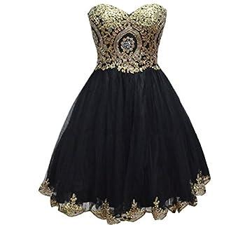 Best corset short dress Reviews