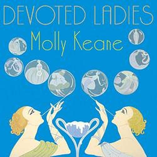 Devoted Ladies cover art