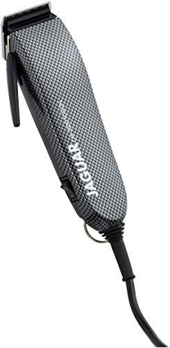 Jaguar CM 2000 Fusion Haarschneidemaschine