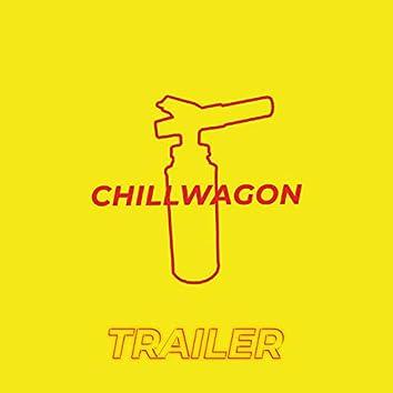 chillwagon (trailer)