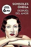 Después del amor (Verano 2020)