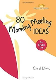 Best morning message ideas Reviews