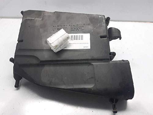 Caja Filtro Aire M Clase C Berlina (bm 204) A6420940204 (usado) (id:demip5848415)