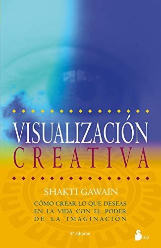 Visualización creativa (2012)