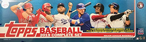 16 best dodgers baseball cards 2019 for 2020