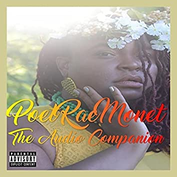 The Audio Companion