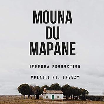 Mouna du mapane