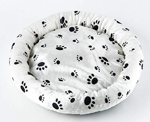 Pet Nest Kennelpet House Hondenmand en bank Hondenhok Kennel Pet Cat Mat