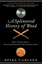 Best the history of wood Reviews
