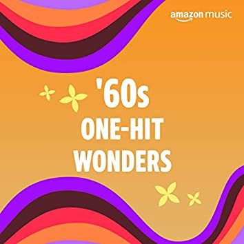 '60s One-Hit Wonders