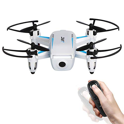 Dron Juguete  marca QUARKJK