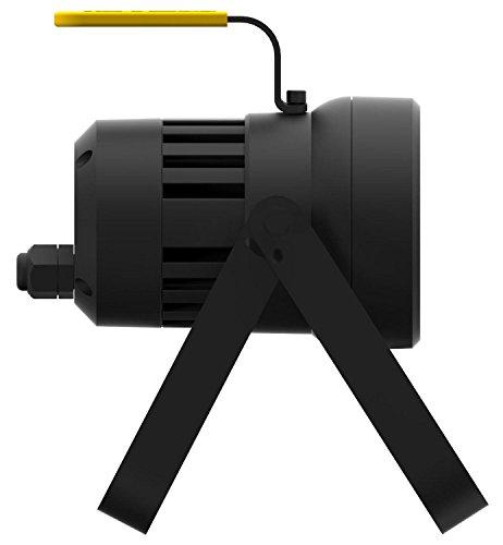 ムサシ『全天候型LED投光器(WT-2500)』