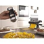 Marcato-8344RD-Atlas-Flour-Duster-Dispenser-Shaker