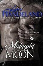 By Handeland, Lori Midnight Moon: A Nightcreature Novel: 5 (The Nightcreature Novels) Paperback - October 2014