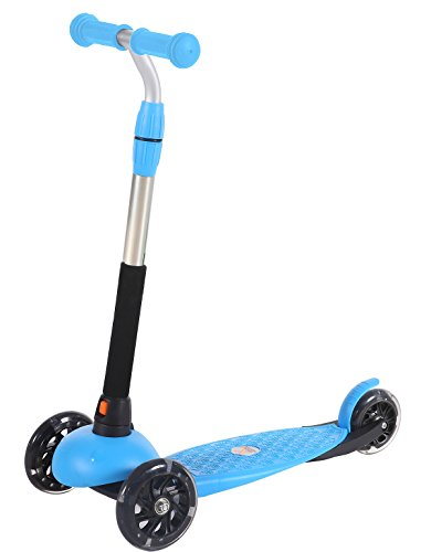 Voyage Sports Kids Scooter, Toddler...