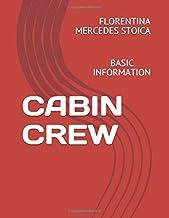 CABIN CREW: BASIC INFORMATIONS
