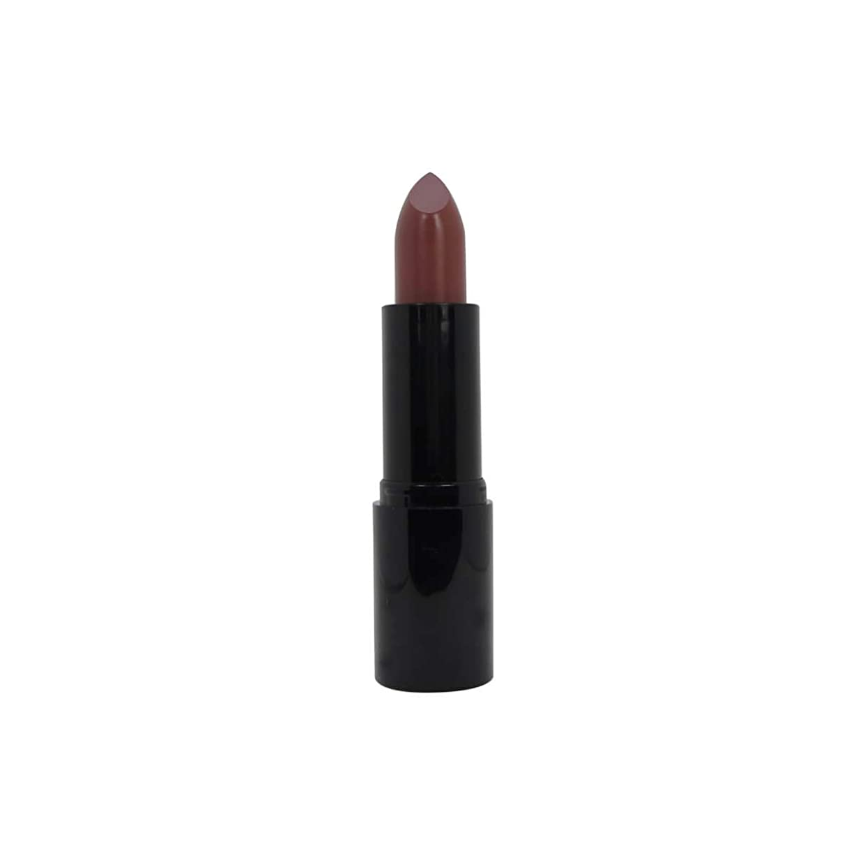 お肉有毒なアラブSkinerie The Collection Lipstick 02 Close Rose 3,5g