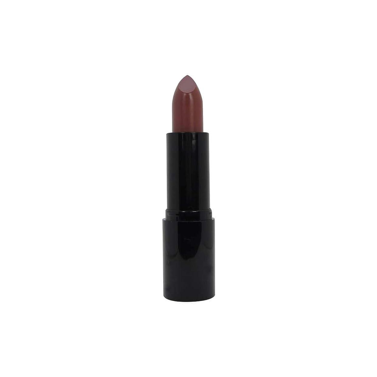 比喩最も早い類人猿Skinerie The Collection Lipstick 02 Close Rose 3,5g