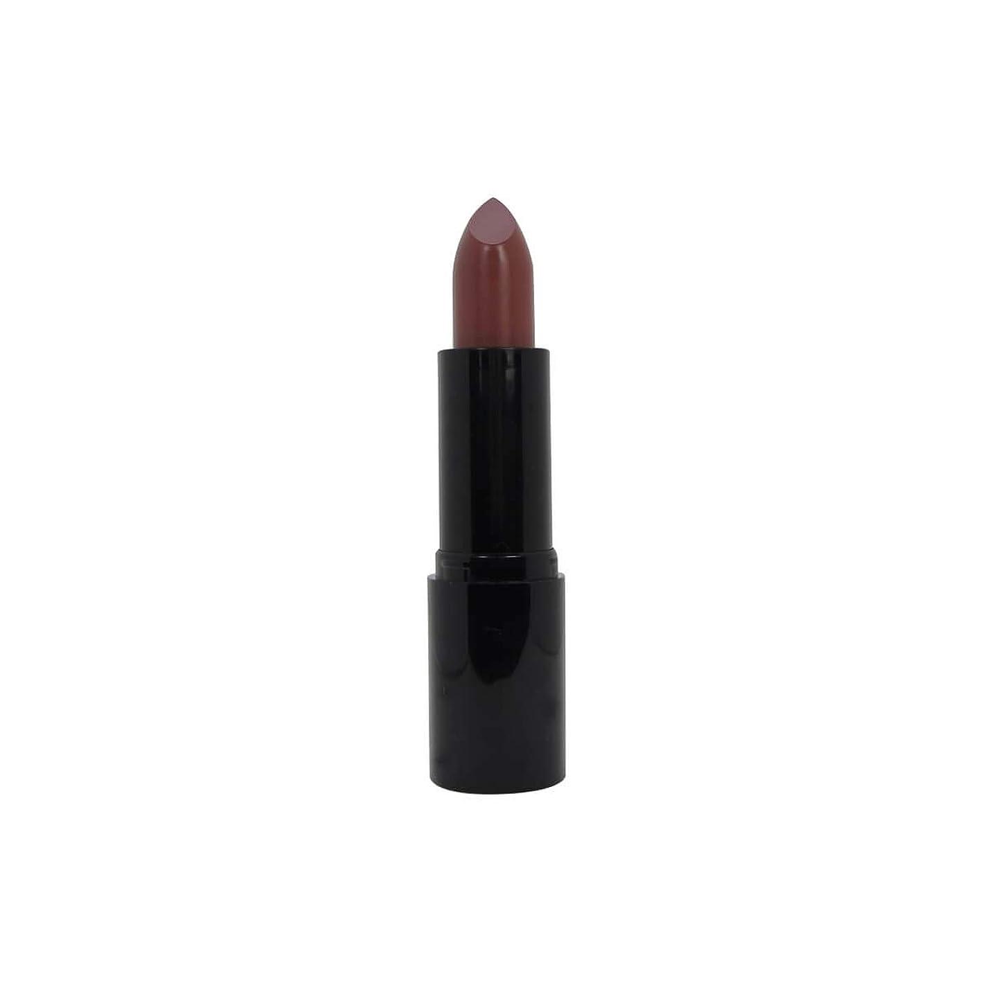 目立つ通信するウェブSkinerie The Collection Lipstick 02 Close Rose 3,5g