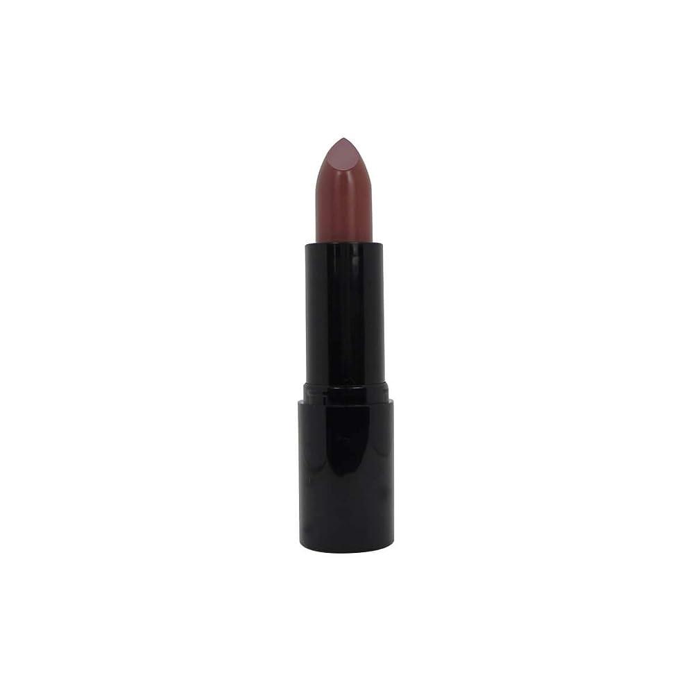 豆スパイラル空虚Skinerie The Collection Lipstick 02 Close Rose 3,5g
