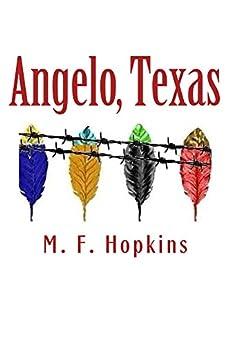 Angelo, Texas by [M. F. Hopkins]